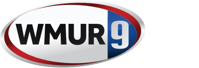Wmur cook 39 s corner with woodstock inn brewery brew nh for Craft stores manchester nh